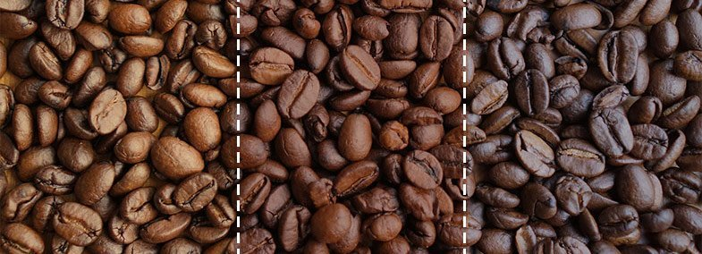 Mikä espresso on. Kahvikaveri