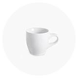 Espressokupit