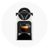 Nespresso® kahvikoneet