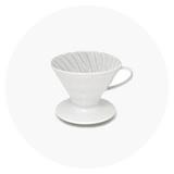 Muut kahvinkeittimet