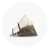 Pyramidipussit