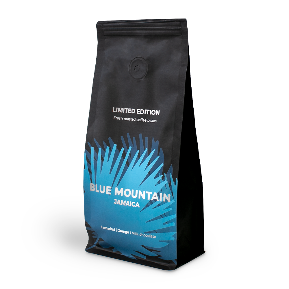Blue_Mointain